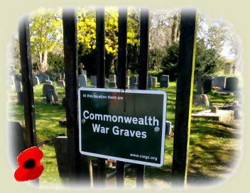 The War